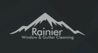 Screenshot_2020-04-12 Gutter Cleaners Puyallup WA Routine Maintenance Puyallup Windows(1)